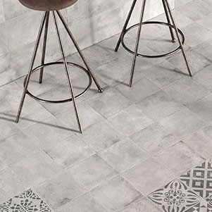 Concrete & Cement Effect Best Sellers