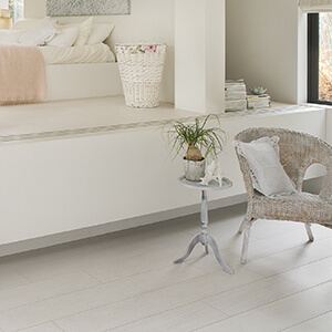 Eligna Wide Collection