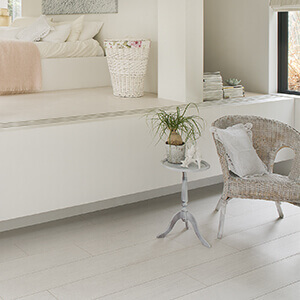 Quick-Step Eligna Wide Collection