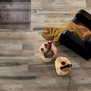 Wood Effect Best Sellers