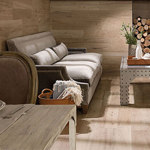 Porcelanosa Ascot Collection