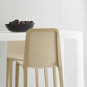 Design Quartz Stone