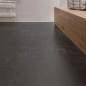 Porcelanosa | 40% Off Sale Now On | Tiles and Bathrooms Online