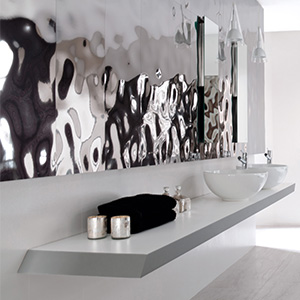 Porcelanosa Collections