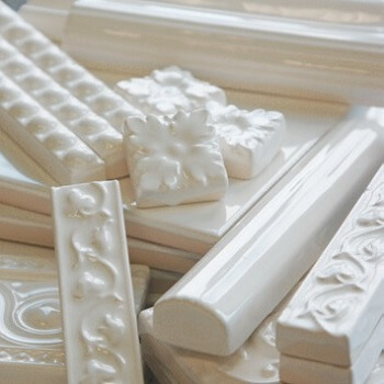 Artisan Mouldings & Insets