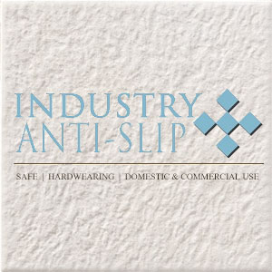 Industry Anti-Slip