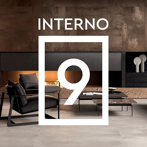 ABK Interno 9 Collection