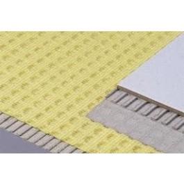 Under Tile Boards & Mats
