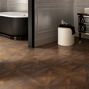 Parquet Collection