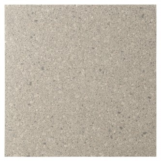 Pebbled Aggregate