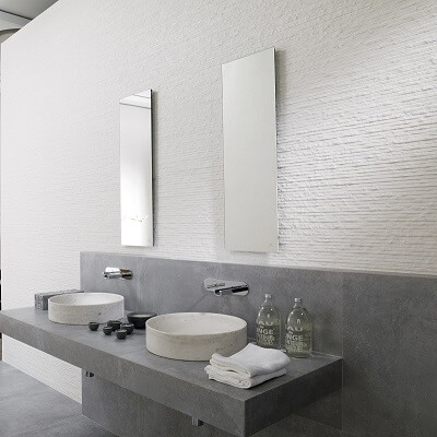 Porcelanosa Best Online Prices Tiles And Bathrooms Online