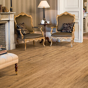Quick-Step Rustic Collection