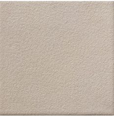 Industry Anti-Slip Red Speckled Sandface 20 x 20cm