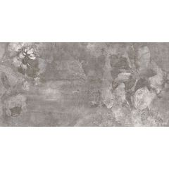 ABK Do Up Affresco Dark 60 x 120cm
