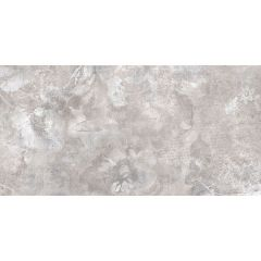 ABK Do Up Affresco Light 60 x 120cm