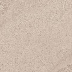 ABK Re-Work Multi Beige Patinato Rett 60 x 60cm