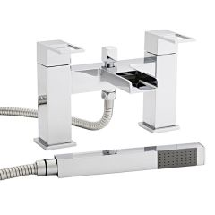 Adore Bath Shower Mixer Tap (shower head not included)
