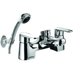 Alaska Bath Shower Mixer Tap