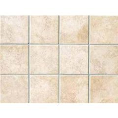 Ardesia Bianco Ceramic Wall Tile 10 x 10cm