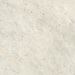 Porcelanosa Arizona Caliza 44.3 x 44.3cm