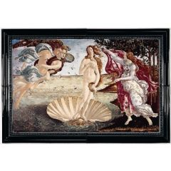 Original Style Sandro Botticelli: Birth of Venus