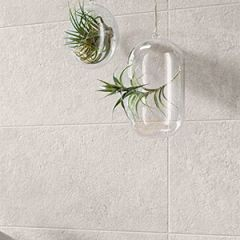 Azulev Cannes Blanco Tiles