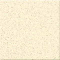 The Colour Compendium Cream Speckle Field 14.8 x 14.8cm