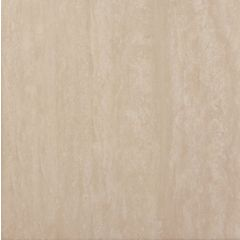 Dorchester Travertine Floor 33.3 x 33.3cm