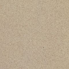 Industry Anti-Slip Beige Speckled 20 x 20cm