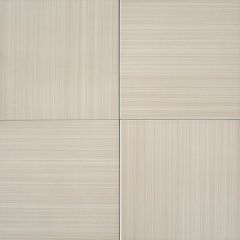 Brighton Beige Floor 33.1 x 33.1 cm (4 tiles pictured)