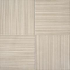 Brighton Truffle Floor 33.1 x 33.1 cm (4 tiles pictured)