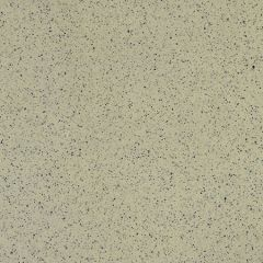 Casalgrande Granito 1 Everest Tile