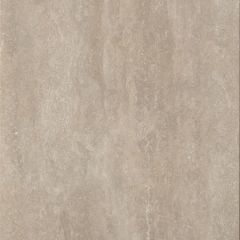 Casalgrande Marmoker Travertino Beige Tile
