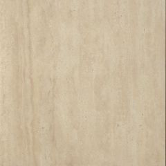Casalgrande Marmoker Travertino Miele Tile