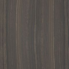 Casalgrande Marmoker Travertino Moka Tile