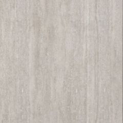 Casalgrande Marmoker Travertino Romano Tile