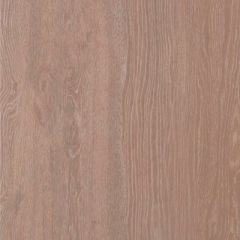 Casalgrande Newood Brown