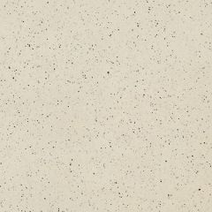 Industry Anti-Slip Cream Speckled 20 x 20cm