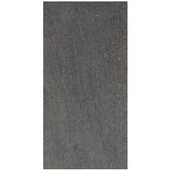 Villeroy and Boch Crossover Anthracite Relief 30 x 60cm
