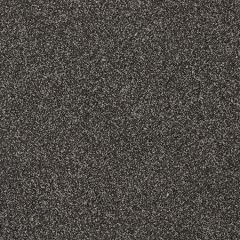 Industry Anti-Slip Dark Grey Speckled 20 x 20cm