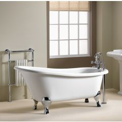 Diana Freestanding Bath