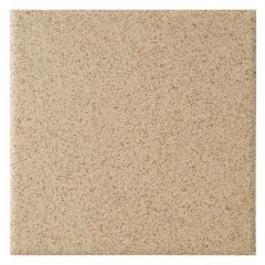 Dorset Woolliscroft Flat Rounded Edge External (REX) Quartz Tile 148 x 148mm
