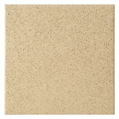Dorset Woolliscroft Flat Rounded Edge (RE) Stone Tile 148 x 148mm