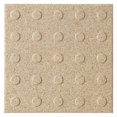 Dorset Woolliscroft MultiDisk Quartz Tile 148 x 148mm