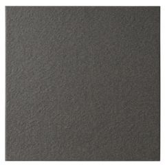 Dorset Woolliscroft Textured Dark Grey Tile 300 x 300mm