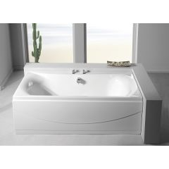 Eastbrook Alpha 1700 Bath
