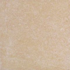 Efeso Beige Ceramic Wall Tiles 10 x 10cm