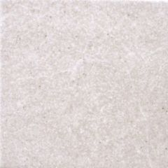 Efeso Bianco Ceramic Wall Tiles 10 x 10cm