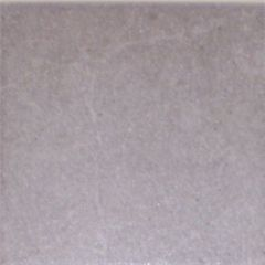 Efeso Grigio Ceramic Wall Tiles 10 x 10cm