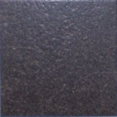 Efeso Nero Ceramic Wall Tiles 10 x 10cm